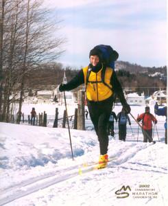 2002-marathon